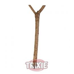 Palo de madera Natural Living 35 cm
