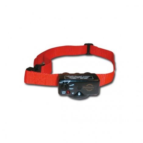 Collar Easypet Deluxe
