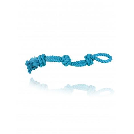 Cuerda Dental 3 nudos