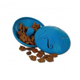 Funkitty Twist´n Treat para gatos