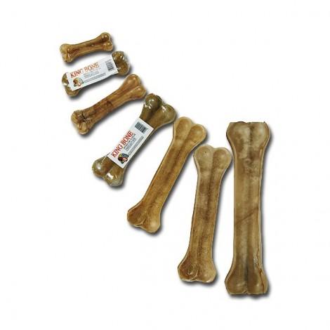 Hueso King Bone para perros