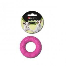 Mini Aro de juguete para perro