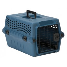 Transportín Vari Kennel Jr. Deluxe