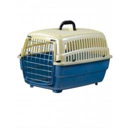 Transportín Voyager Mediano para perros