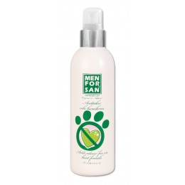 Menforsan Spray antiolor para el celo de las hembras 125 ml.