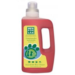 Menforsan Limpiasuelos Insecticida 1l. / 5l.