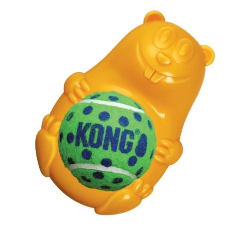 Kong Tennis Pals Castor