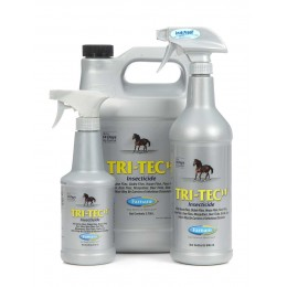 Tri-Tec Spray Insecticida 300 ml.