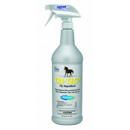 Tri-Tec Spray insecticida 600 ml.