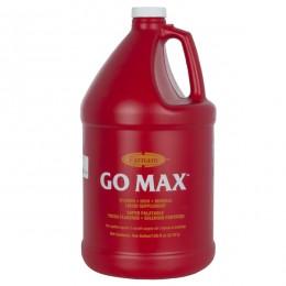 Suplemento Go Max para caballos