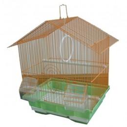 Jaula para pájaros Modelo A101