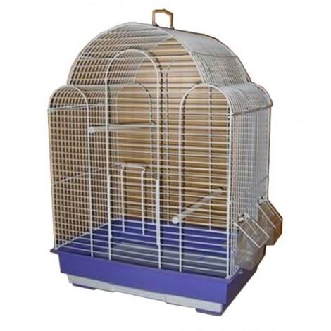 Jaula para pájaros Modelo 700