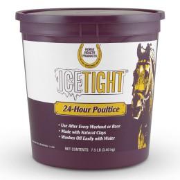 ICETIGHT para caballos