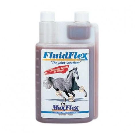 Condroprotector para caballos FLUID FLEX