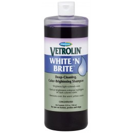 Vetrolin White N' Brite 946 ml.