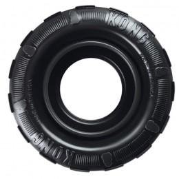Kong Traxx Extreme Neumático