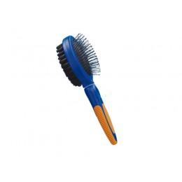Cepillo Doble Cara Comfort Line