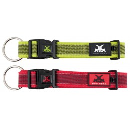Collar para perro X-TRM PRO