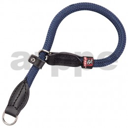Collar Educativo Ceylan azul