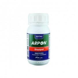 Arpón Diazipol Insecticida-Acaricida 250 ml.