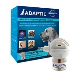 Adaptil difusor + recambio 48 ml.