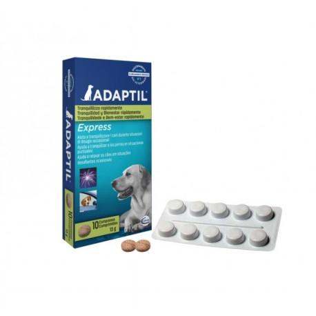 Adaptil 10 comprimidos