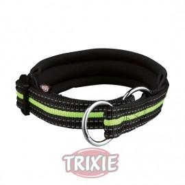 Collar educador FUSION para perros