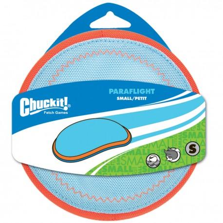 CHUCKIT Frisbee Acuático