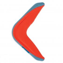 CHUCKIT Boomerang