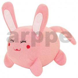 Peluche Bunny