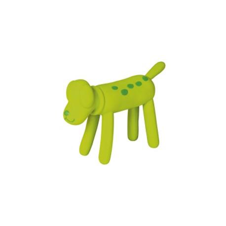 Perro de Látex con sonido
