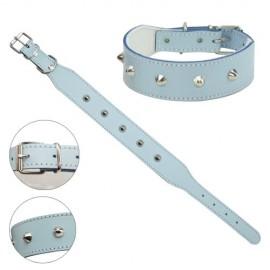 Collar Petpall para Bulldog