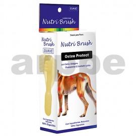 Nutri Brush Osteo Protect