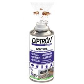 Diptrón Fogger Bomba Insecticida