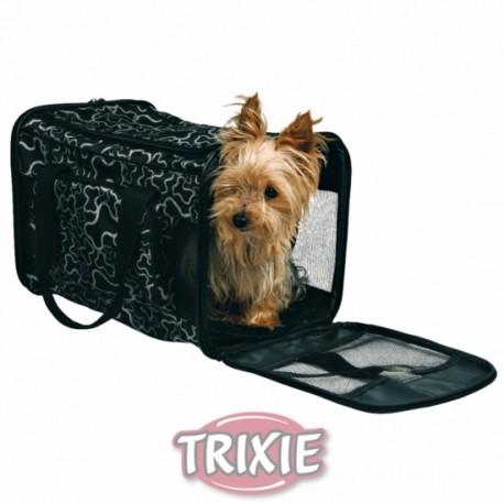 Bolsa de transporte de mascotas Adriana