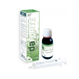 Daforte 20 ml.