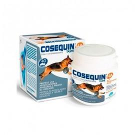 Cosequin HA Taste