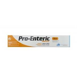 Pro-Enteric Triplex diarreas en mascotas jeringa 15/30 ml.