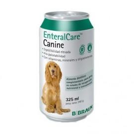 EnteralCare Canine complemento nutricional para perros 6 latas
