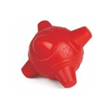 Juguete flotante Atomium