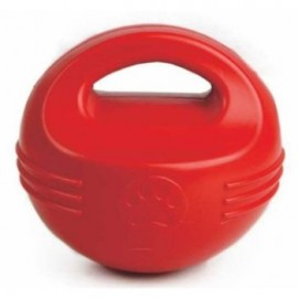 Juguete flotante Bowling Ball