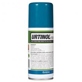 Bomba Insecticida Urtinol Fogger