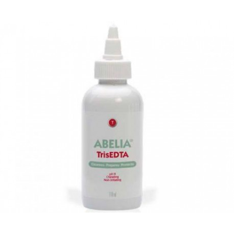 Abelia TisEDTA 118 ml.