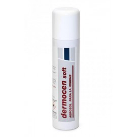 Dermocen spray 300 ml.