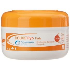 Douxo Pyo Pads 30 discos