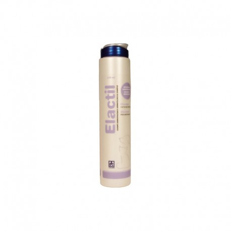 Elactil champú 250 ml.