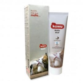 Kawu malta para gatos