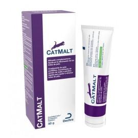 CatMalt estimulante digestivo para gatos