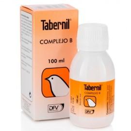 Tabernil Complejo B 100 ml.