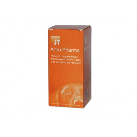 JT Artro Pharma 55 ml.